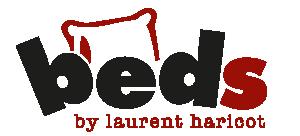 Beds… tout pour la literie à Bormes